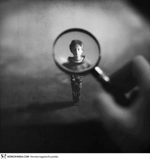 14-year-old-self-portraits-fiddle-oak-14